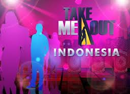 take me out indonesia 2013